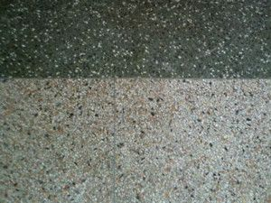 If your Terrazzo flooring has been installed in your home for many years already, then its surface must be looking old and worn out by now.