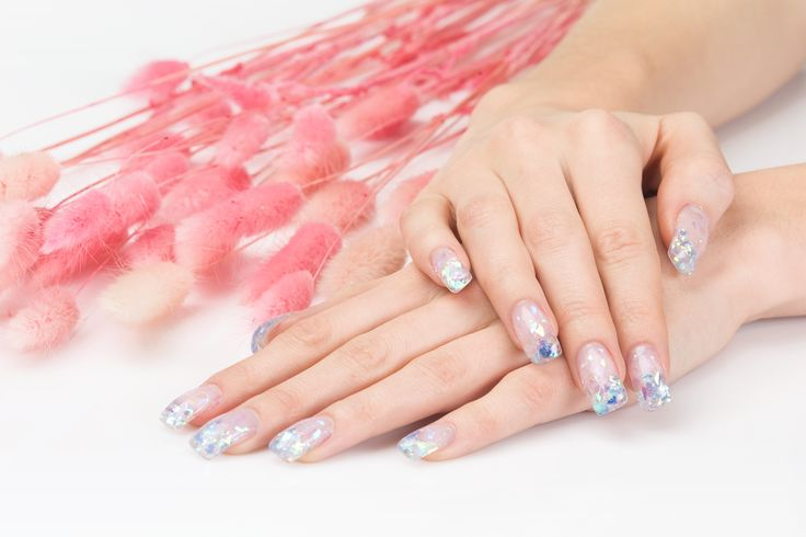 A few mandatory things for the health of your nails