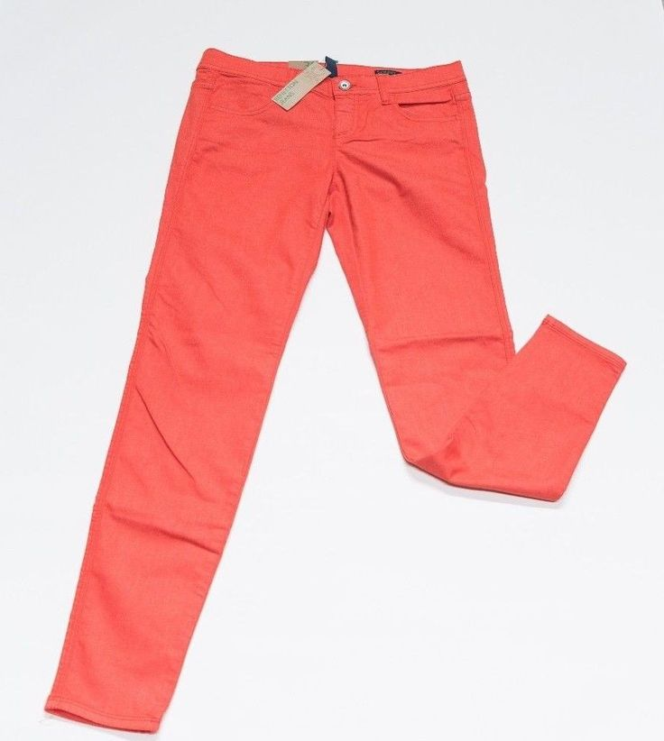 Italienische jeans fur damen