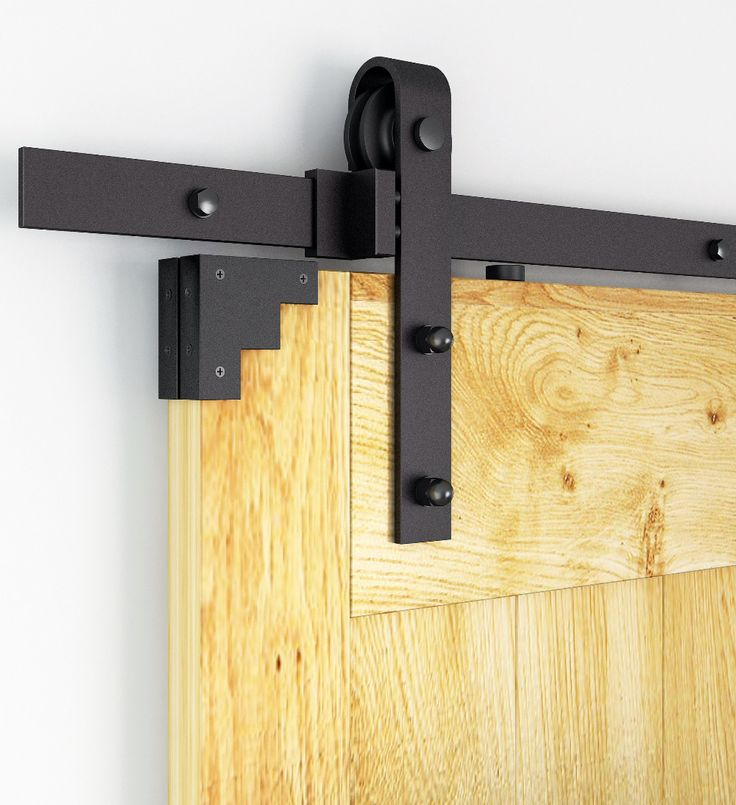 166 best Portes, portes et fen tres images on Pinterest Barn wood