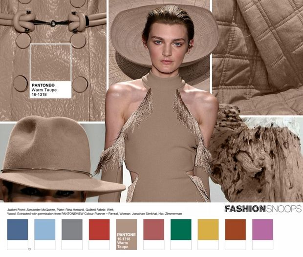 followthecolours.com.br wp-content uploads 2016 03 pantone-fcr-2016-fall-warm-taupe-16-1318.jpg