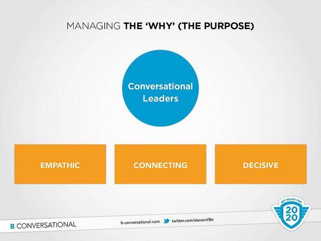 the five pillars of guaranteed business success pdf