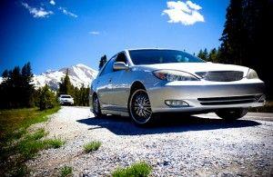 Assicurazione RC Auto http://www.espertidelrisparmio.it/assicurazione-rc-auto/
