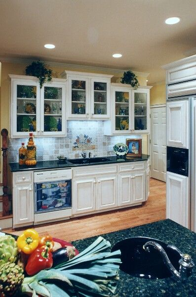 very small kitchen design ideas country kitchen designs ideas kitchen design ideas images #Kitchen
