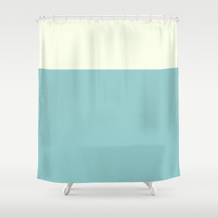 Stop Neglecting Bathroom Decor Our Designer Shower Curtains Bring A Fresh New Feel To An Overlooked S Cream Shower Curtains Curtains Designer Shower Curtains