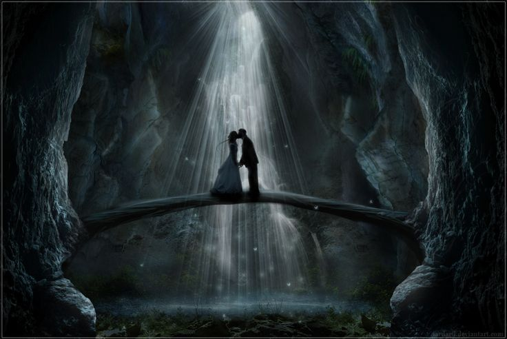 Google Image Result for http://www.deviantart.com/download/116762921/Romance_by_Iardacil.jpg