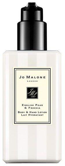 Jo Malone London TM Jo Malone TM 'English Pear & Freesia' Body & Hand Lotion