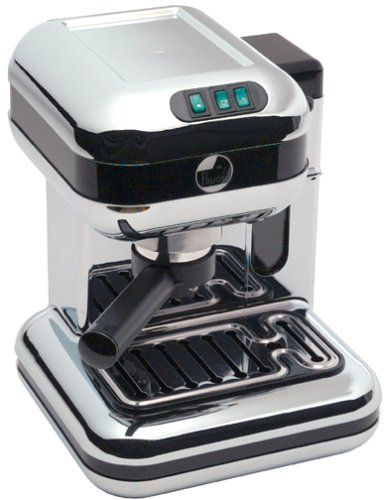 restaurant commercial espresso machines for sale