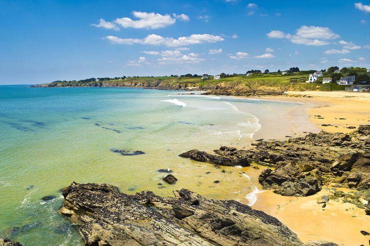Alors comme ça, on vous a dit qu'il ne faisait pas si moche en Bretagne? | 33 preuves qu'il pleut TOUT LE TEMPS en Bretagne
