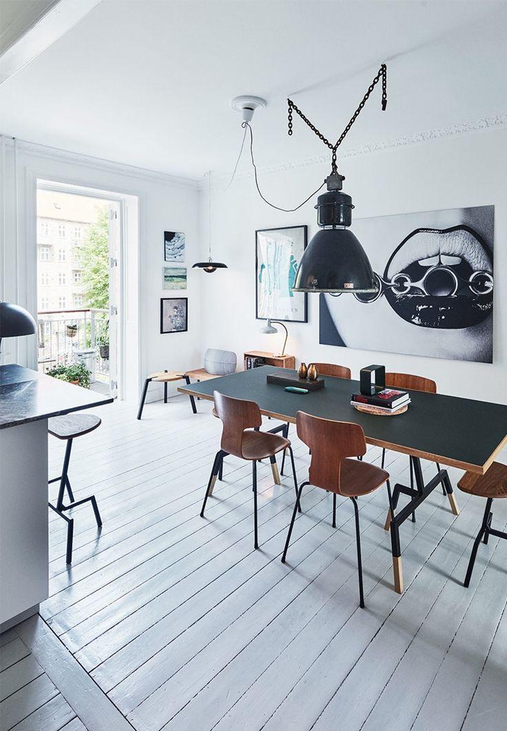 Die besten 25+ Möbel martin küchen Ideen nur auf Pinterest   Tv ...