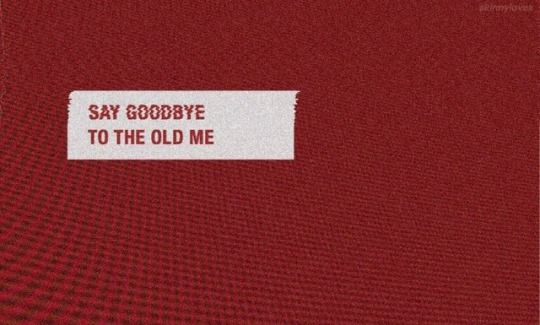 look what you made me do///taylor swift