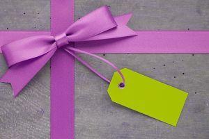 Gruner + Jahr kauft Geschenkeshop Danato