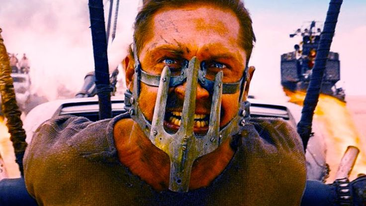 MAD MAX FURY ROAD - THE MOVIE HD ( ALL CUTSCENES ) GAME Hope You Liked The Video Make Sure To Subscribe DENGENCEE Channel For More Videos Like This. You Can ...