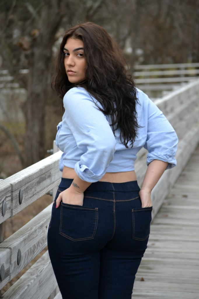 Nadia Aboulhosn Curve Pinterest Sexy Beautiful And