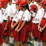 Musrenbang dominasi Persoalan Pertanian, Pendidikan dan Kesehatan KTT
