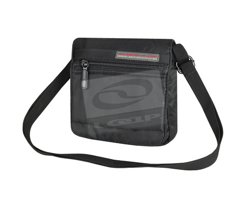 sportovní taška přes rameno LOAP - CHECK