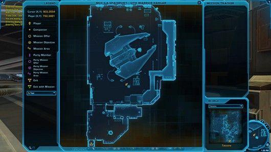 dev-blog-maps.jpg (530×298)