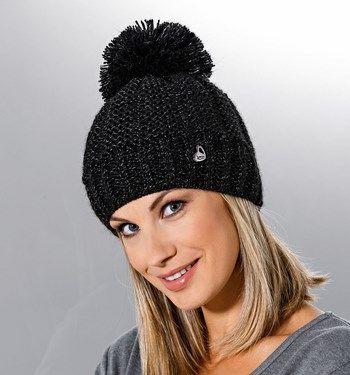 Modne czapki zimowe Cersei Beanie