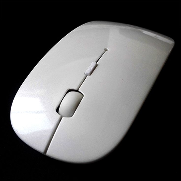 Price: $7.68 Like and Share if you want this     Get it here ---> https://www.yamidoo.com/3-0-interface-ultrathin-1600dpi-bluetooth-wireless-mouse-10m-working-distance-mice-support-for-apple-ipadiphonemac-da1360/    #accessories