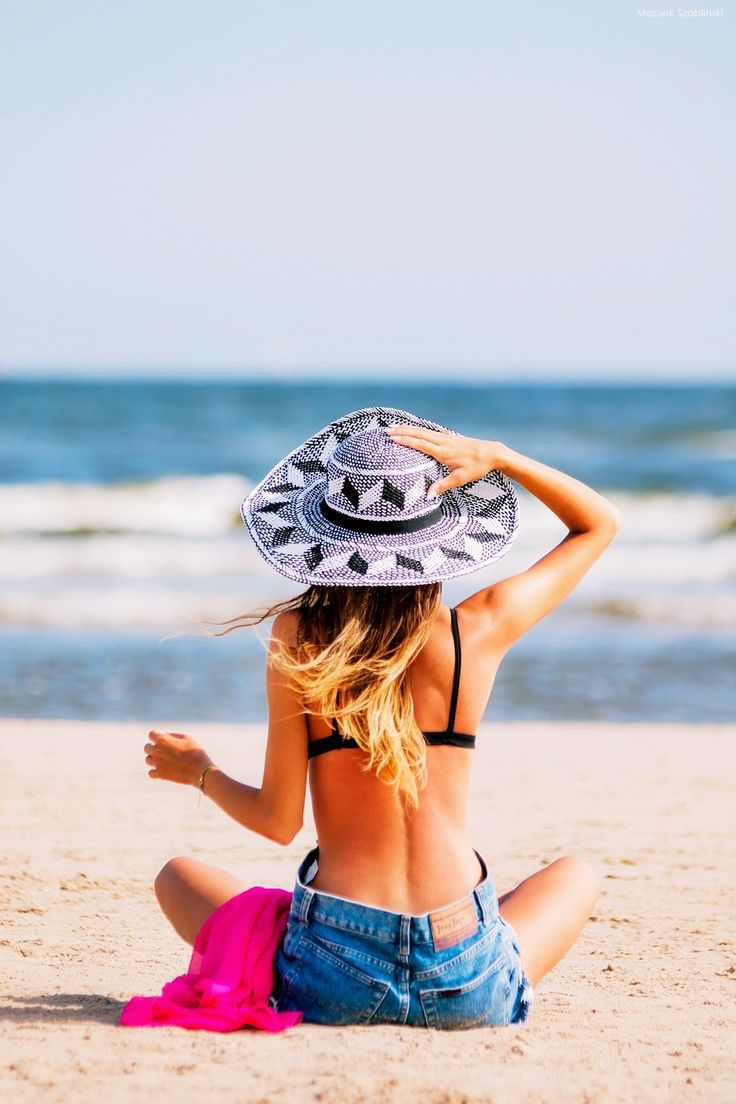 Summer by Kokorinoo!