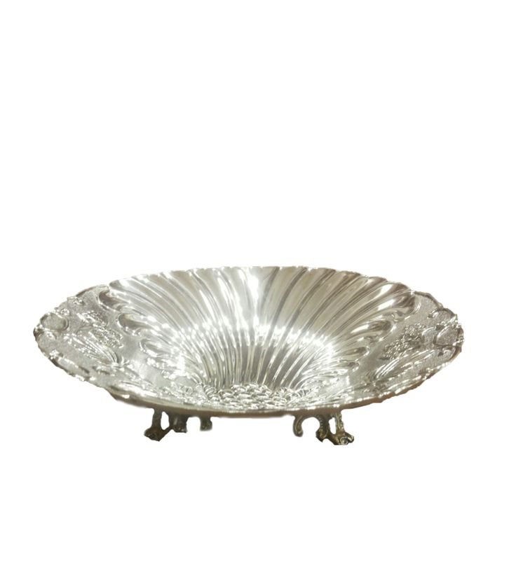 Let it not be a house but let it be a home full of life and buy home décor articles and buy decoration accessories. There are sets of extremely pretty dip platters and trays and bowl sets that will definitely grab the heart of every guest. These dip platters are in unique designs and unique color. This is the only place where you can get home décor online and can buy home decoration products and accessories at best price in India.