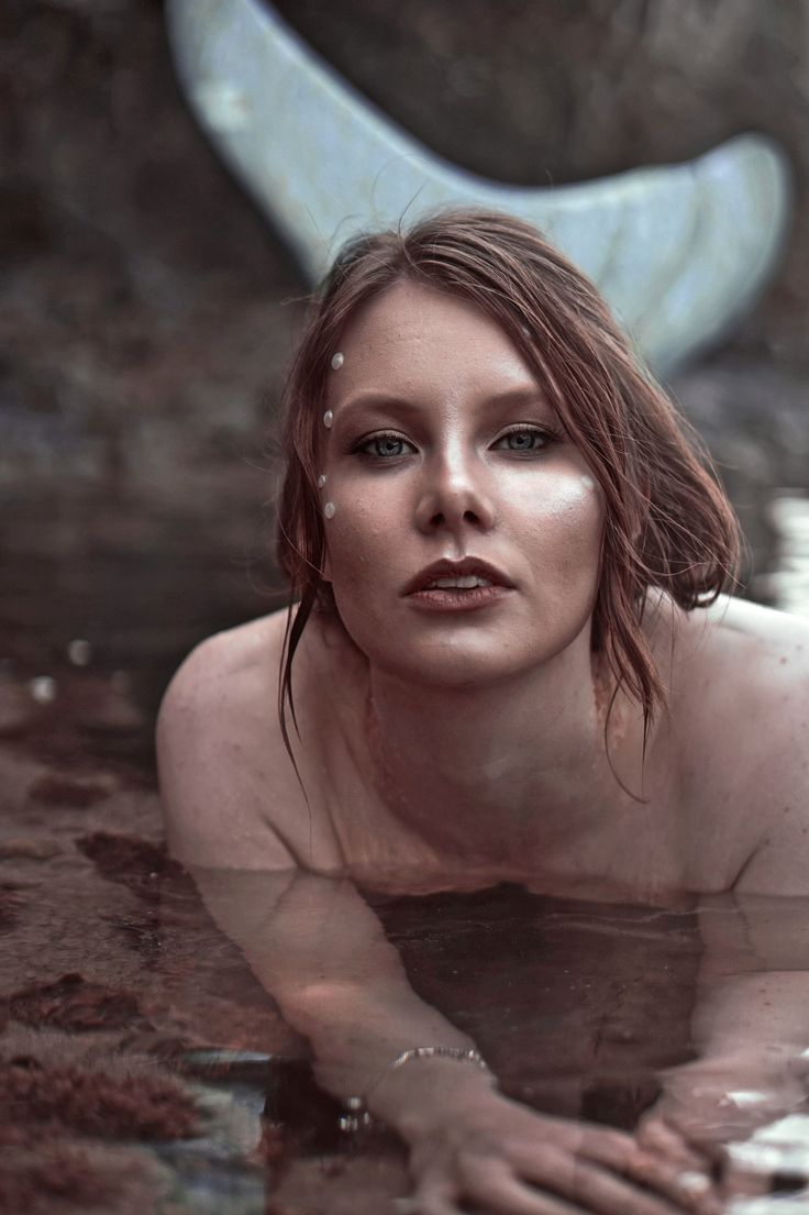 Mermaid of Zennor Photography: https://www.facebook.com/oliviabaylyphotography/?fref=ts