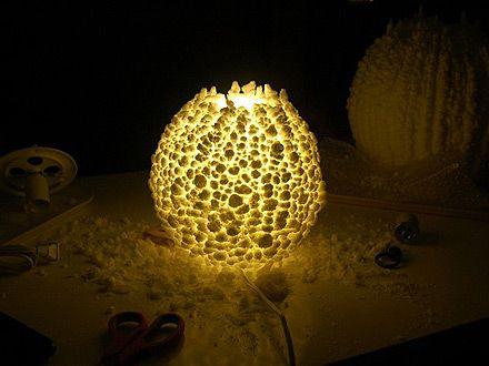 69 best Innovative lighting concepts images on Pinterest