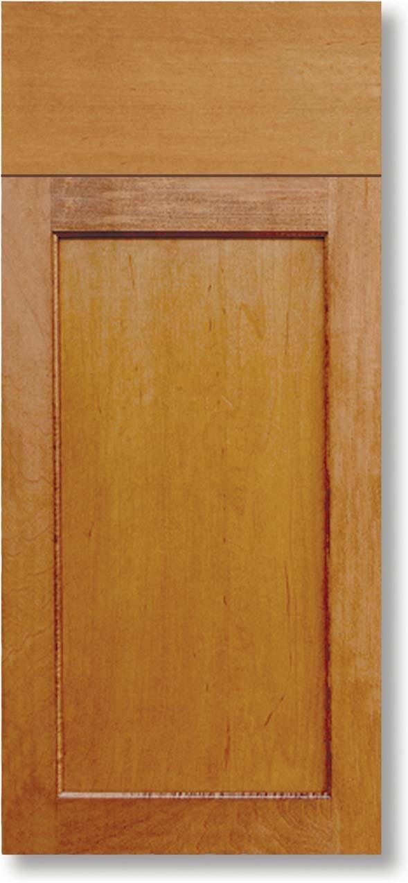 9 best Cabinet door styles images on Pinterest   Cabinet doors ...