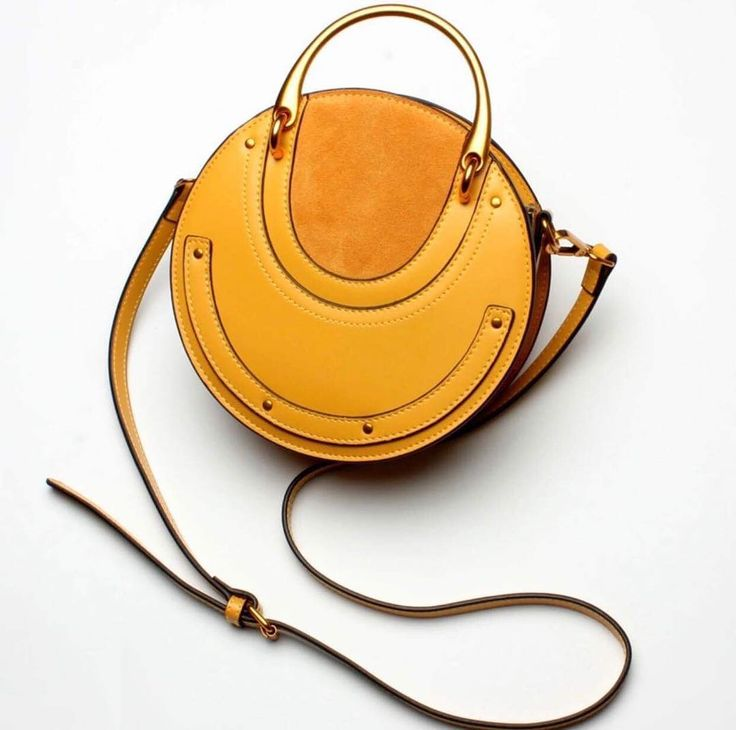 C o m i n g . S o o n  #bubish #bubishbags // Sign up to our newsletter to be notified  www.bubishluxe.com