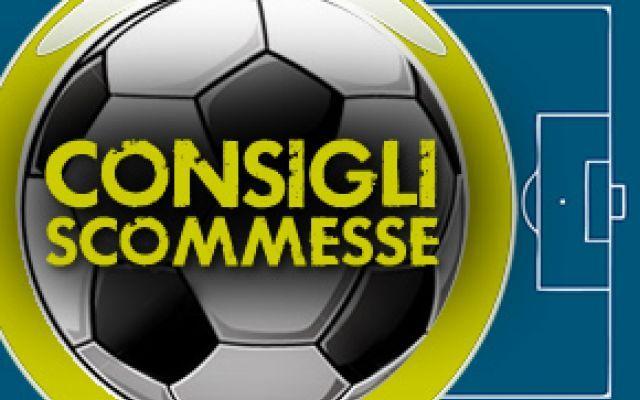 SCOMMESSE   Tante partite oggi con Coppa Italia e coppe estere. Ecco i pronostici di oggi #scommesse #coppaitalia #sampdoria