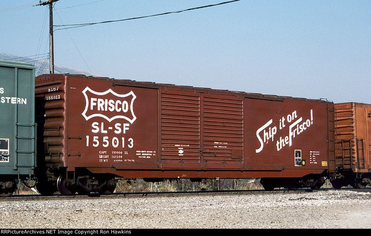 The Old And Abandoned Rail Cars A Collection Of Ideas To