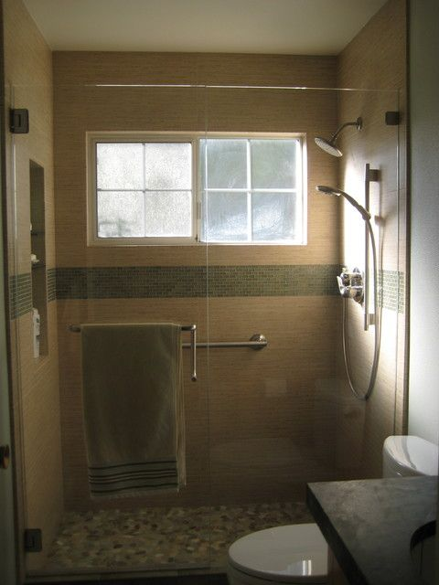 Small Bathroom Zen Design 30 best bathrooms images on pinterest   bathroom ideas, modern