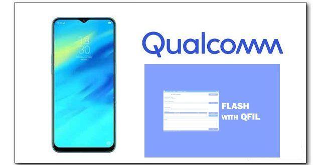 Oppo Realme 2 Pro Firmware Flash File [RMX1807 – Oreo ROM   Aio