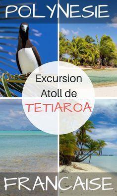 Vous partez voyager en Polynesie française ? Pourquoi ne pas venir faire un tour sur un superbe atoll, celui de Tetiaroa. Superbe île à quelques heures de bateau de Tahiti ou de Bora Bora. #polynesie #polynesiefrancaise #polynésie #pacifique #île #tetiaroa #atoll #eauturquoise #tahiti