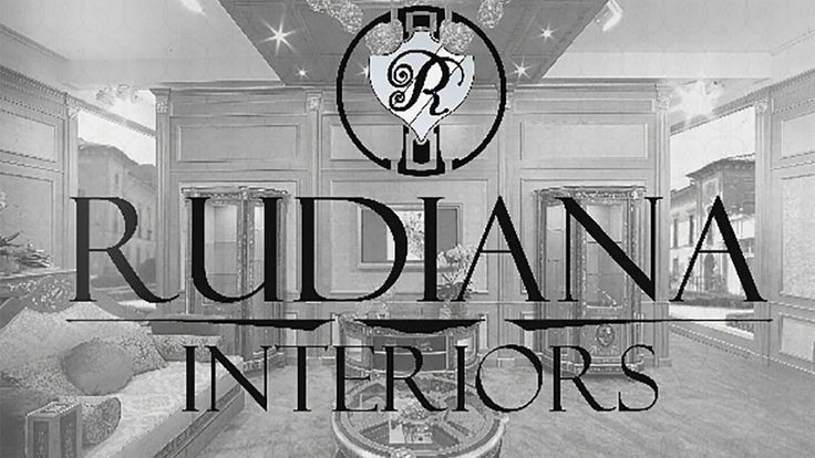 website copy customer: rudiana interiors