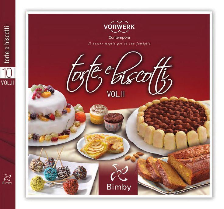 Torte e biscotti v2