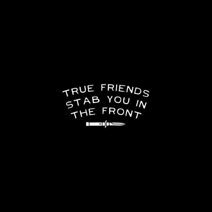 Bring Me The Horizon // True Friends