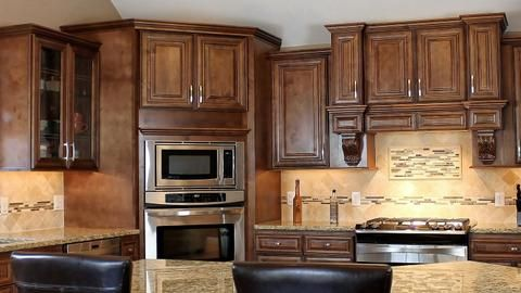 Maple Glazed Kitchen Cabinets on glazed cream kitchen cabinets, hickory kitchen cabinets, glazed kitchen cabinets finishes, knotty pine kitchen cabinets, oak kitchen cabinets, rustic kitchen cabinets, kitchens with glazed cabinets, coffee glazed kitchen cabinets, alder kitchen cabinets, french country kitchen cabinets, wood kitchen cabinets, rta kitchen cabinets, maple mocha cabinets, yellow glazed kitchen cabinets, lowe's kitchen cabinets, cherry kitchen cabinets, almond colored kitchen cabinets, dark brown kitchen cabinets, white kitchen cabinets, mahogany kitchen cabinets,