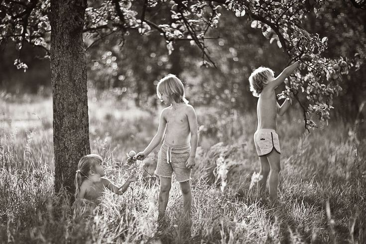 children-photography-summertime-izabela-urbaniak-5