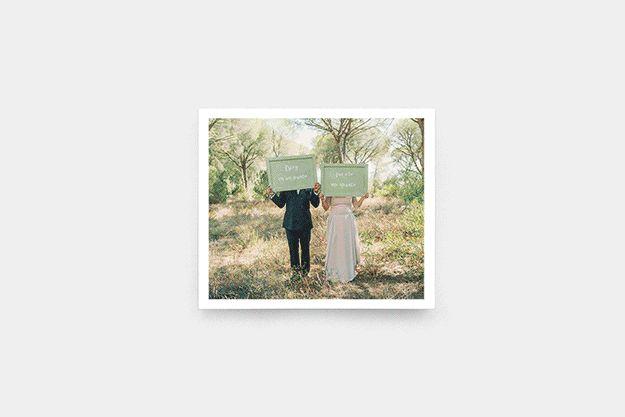 Libro editorial con fotos de una boda en Vejer de la Frontera