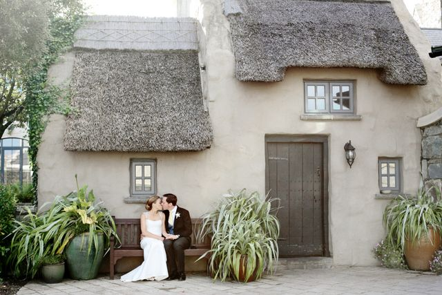 Soft and Elegant destination wedding Ireland, AislinnEvents.com  in the West of Ireland
