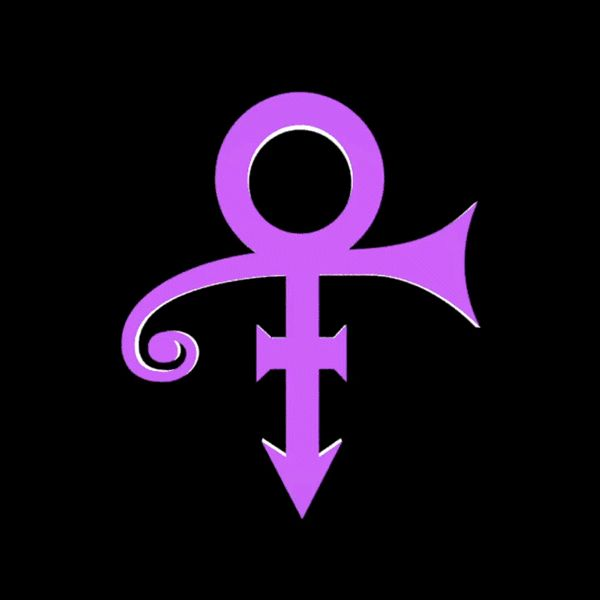 New trending GIF on Giphy. mtv prince purple rain. Follow Me CooliPhone6Case on Twitter Facebook Google Instagram LinkedIn Blogger Tumblr Youtube