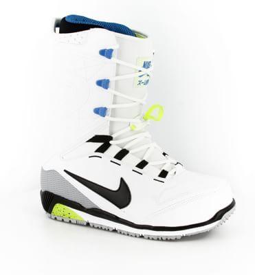 Nike Snowboarding Zoom Kaiju Snowboard Boots 2015 - Snowboard Shop > Snowboard Boots > Men's Snowboard Boots
