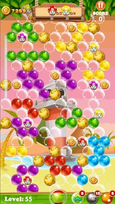 Bubble Shooter Fire mod apk game free download for android Bubble Shooter Fire hack Bubble Shooter Fire cheats Bubble Shooter Fire play.mob.org Bubble Shooter Fire torrent Bubble Shooter
