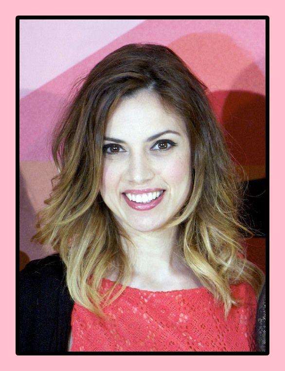 Haarfarbe Für Dünnes Haar Ideen Im Jahr 2018 Haarfarben Pinterest