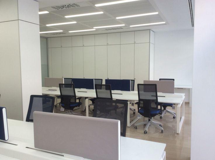 ICAM Oficina Antea Las Palmas Www.icam Construcciones.es