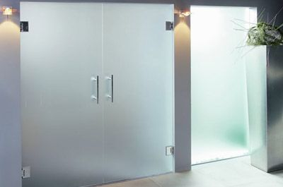 Frameless Doors are in high demand in offices as they enhance the look and feel of the interiors of a property. Customer get a decent impression about the company they plan to do business with and therefore we have created capacities to develop Frameless Doors for our customers in large volumes within a short turn-around time.