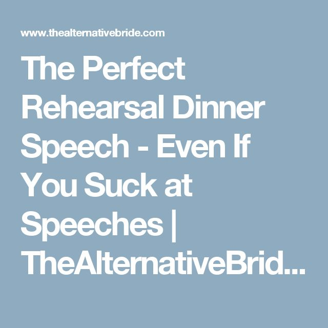 dinner speech Watch michelle wolf's entire white house correspondents' dinner speech.