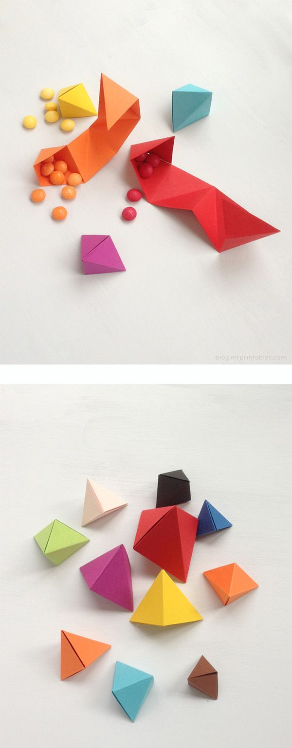 Origami 13 best Origami Style images on