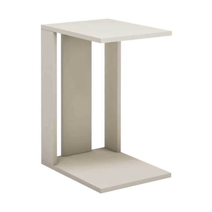 """- Dimensions: W 13.78"""" x D 17.72"""" x H23.62"""" - Egger brand imported from Austria, harmless to health, carcinogen-free - European E 0.5 quality standards, made from particleboard - All products 18mm - C"""